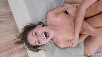 Making Her Drip