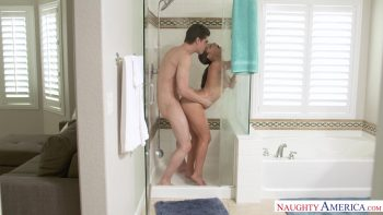 My Sister's Hot Friend – Abella Danger