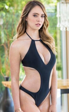 Quinn Wilde