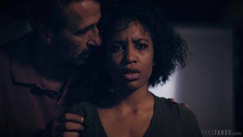 Afrodisiac: A Demi Sutra Story