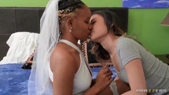 Wedding Smashers Part 2